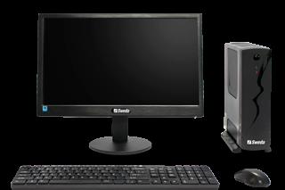 microcomputador-cpu-sp-30