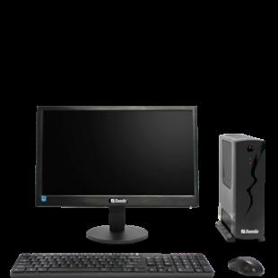pdv-microcomputador-sp30
