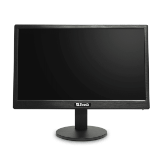 monitor-led-15-sweda