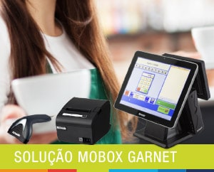 pdv-touch-integrado-mobox-garnet-sweda