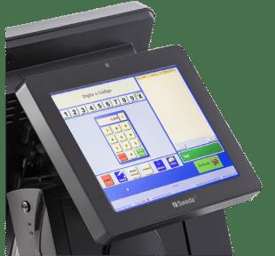 smt-200-traseira-monitor-cliente