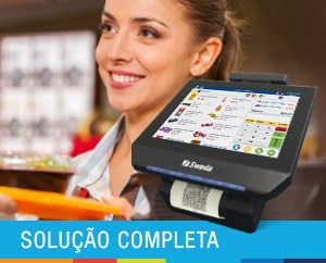 solucao-mobox-onix-sweda