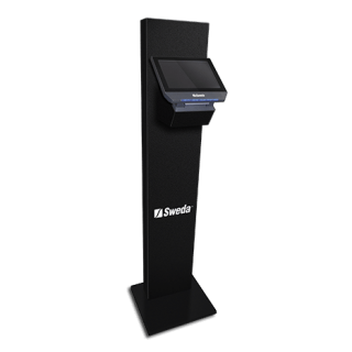 mobox-onix-kiosk-solução-completa-autoatendimento
