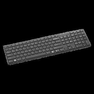 teclado-convencional-pdv