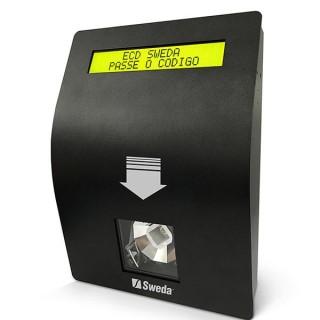 verificador-ecd-1200-01